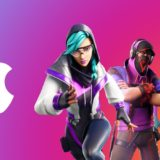 Fortnite vs Apple : le pari risqué d'Epic Games