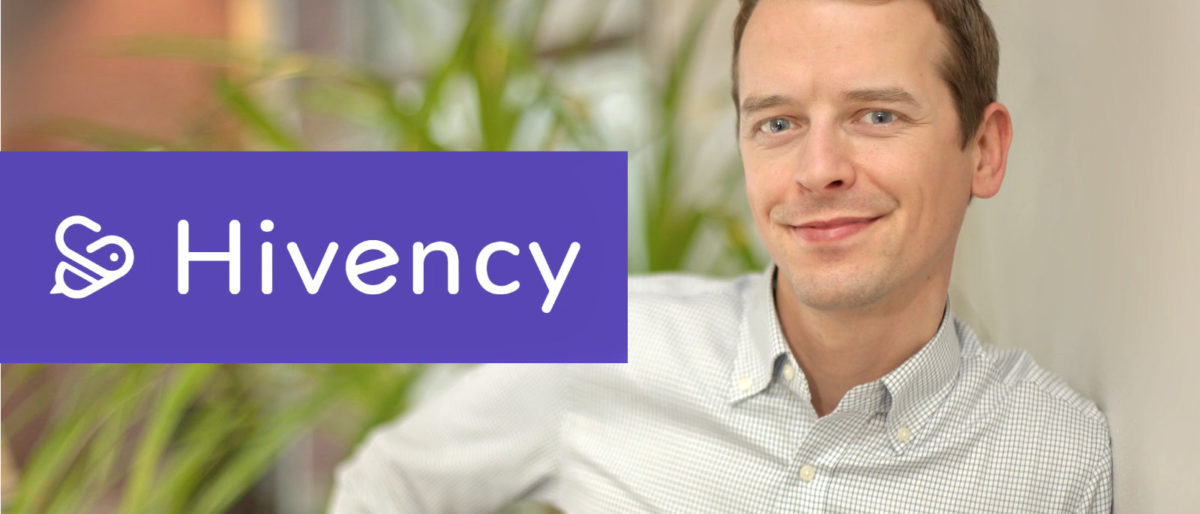Zoom sur le Marketing d'Influence : interview de Joel Gaudeul, CMO d'Hivency