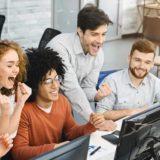 Comment développer son entreprise sur internet (2) : 25 conseils d'experts pour booster votre présence en ligne