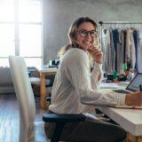 Comment développer son entreprise sur internet (5) : être présent sur les réseaux sociaux
