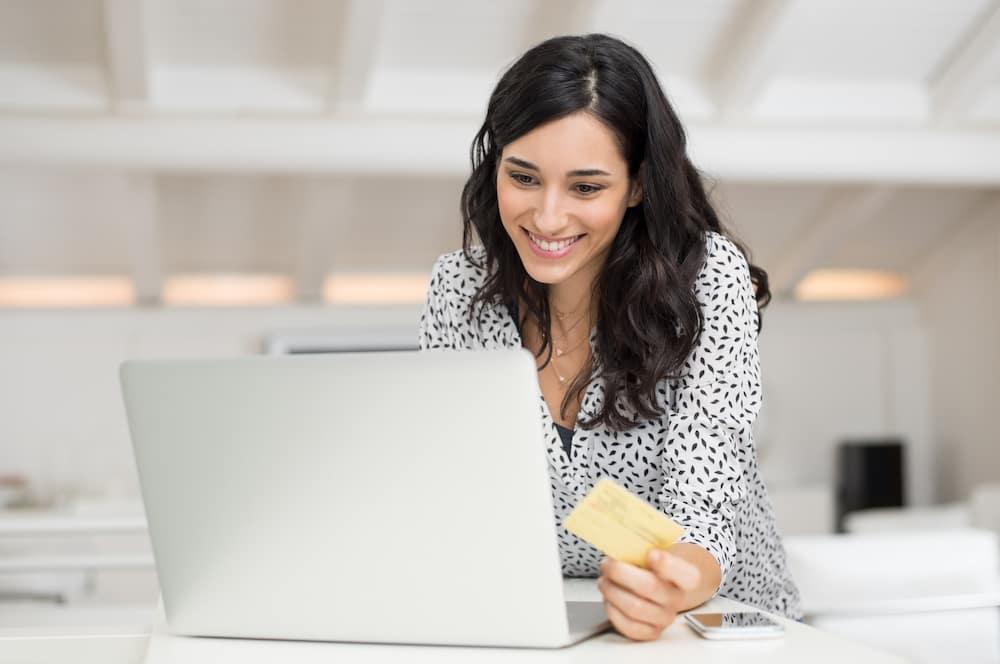 comment vendre en ligne sur internet