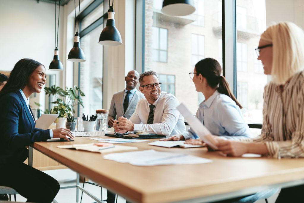 strategie employee advocacy transformer collaborateurs ambassadeurs influenceurs