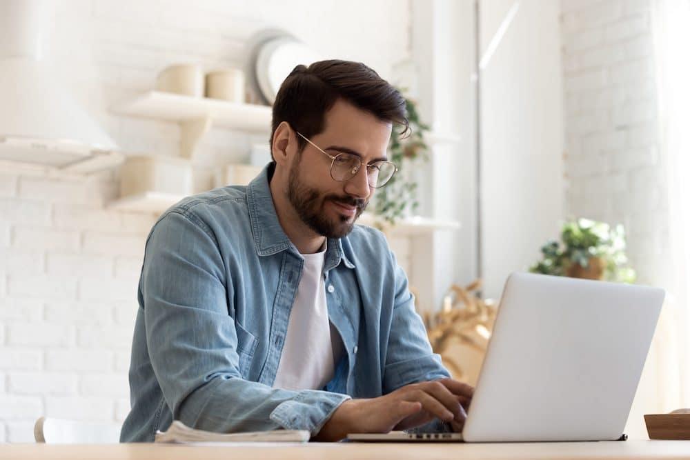 ouvrir un site e-commerce vendre en ligne
