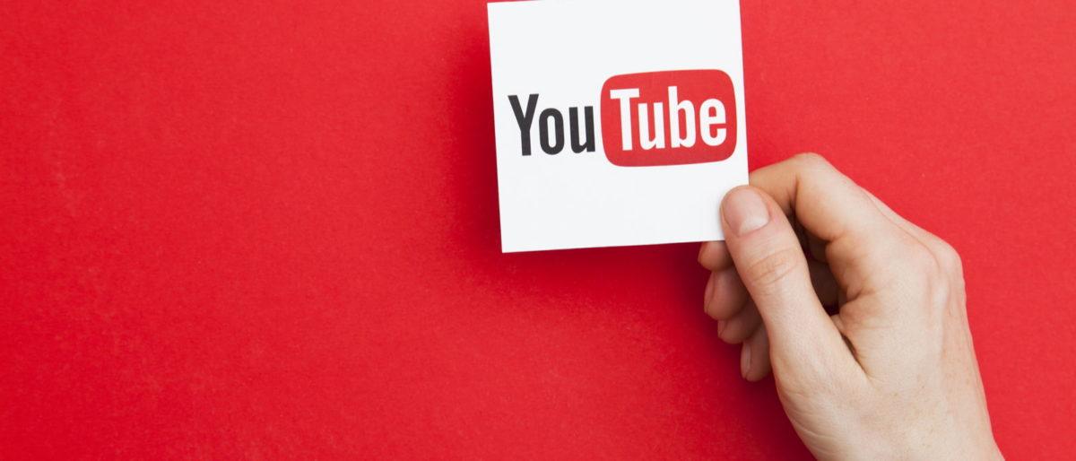 Comment bien référencer des vidéos dans YouTube