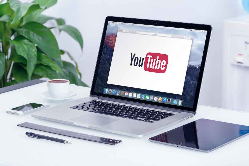 conseils referencement videos chaine youtube seo