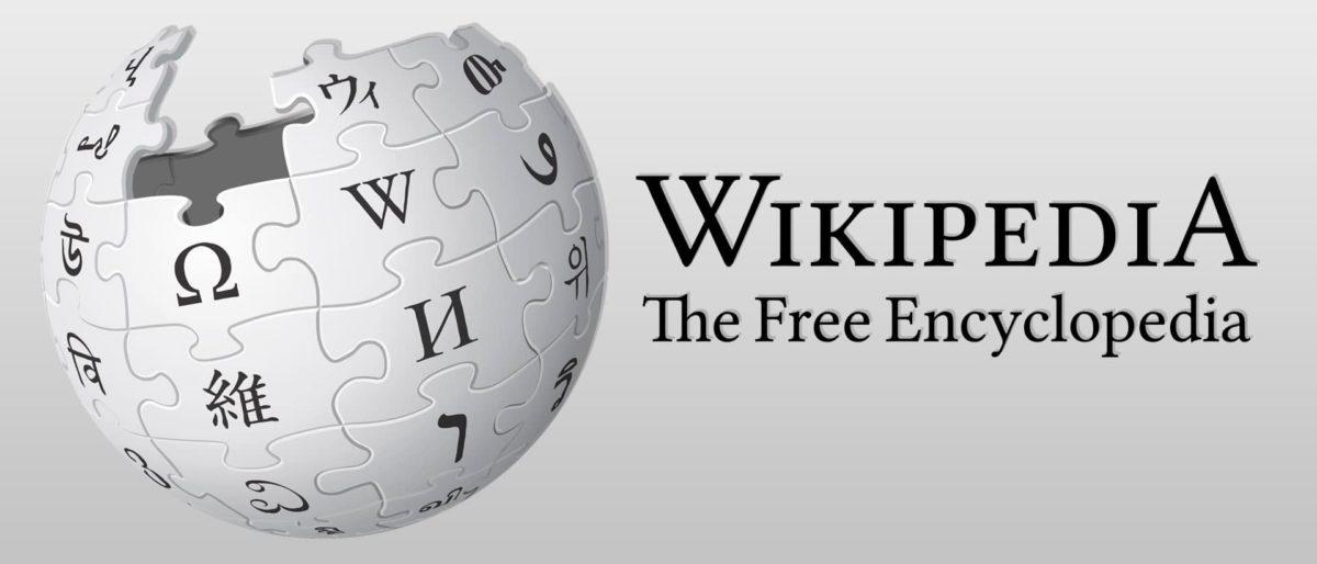 Pourquoi Wikipedia est le site le mieux référencé au monde