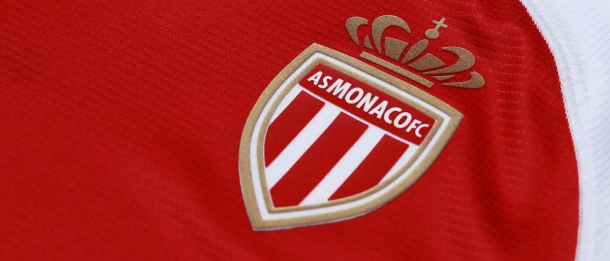 Comment l'AS Monaco exploite le media Vidéo : interview de Slim Ben Atig (ASM)