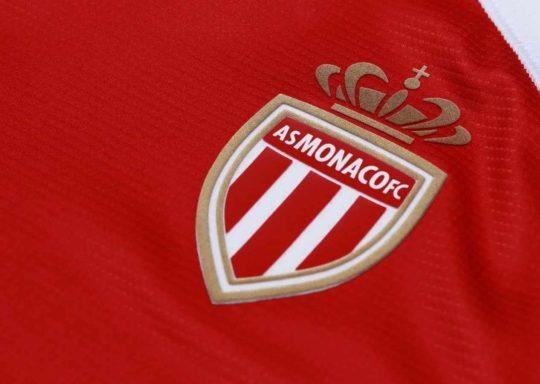 Comment l'AS Monaco exploite le media Vidéo : interview de Slim Ben Atig (ASM)