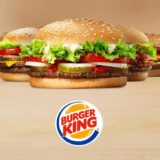 """Women belong in the kitchen"" : 3 leçons à retenir du bad buzz de Burger King"