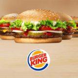 """3 leçons à retenir du bad buzz de Burger King : """"Women belong in the kitchen"""""""