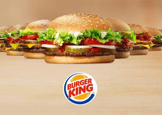 """""""Women belong in the kitchen"""" : 3 leçons à retenir du bad buzz de Burger King"""