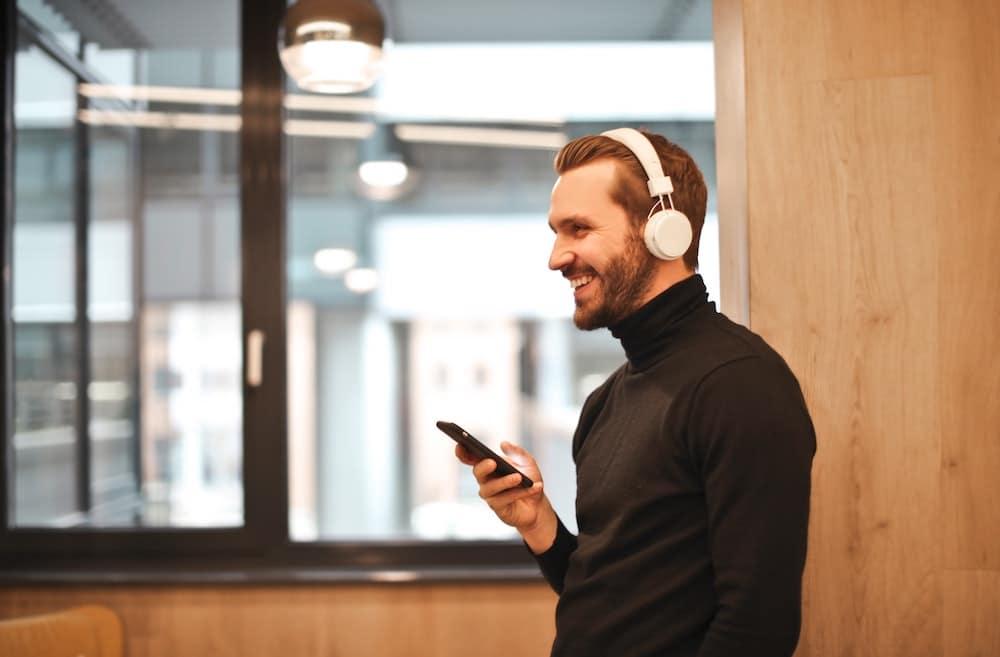 clubhouse appli social audio