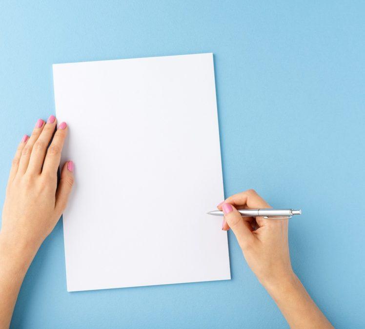 «Le Scribe ✍️» : la formation gratuite qui BOOSTE votre créativité sur les réseaux sociaux
