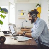 5 (bonnes) raisons de lancer un podcast de marque