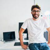 Comment fixer ses tarifs de Community Manager en Freelance