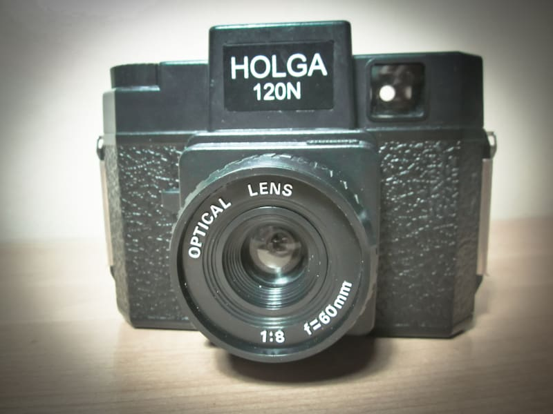 appareil photo holga instagram systrom