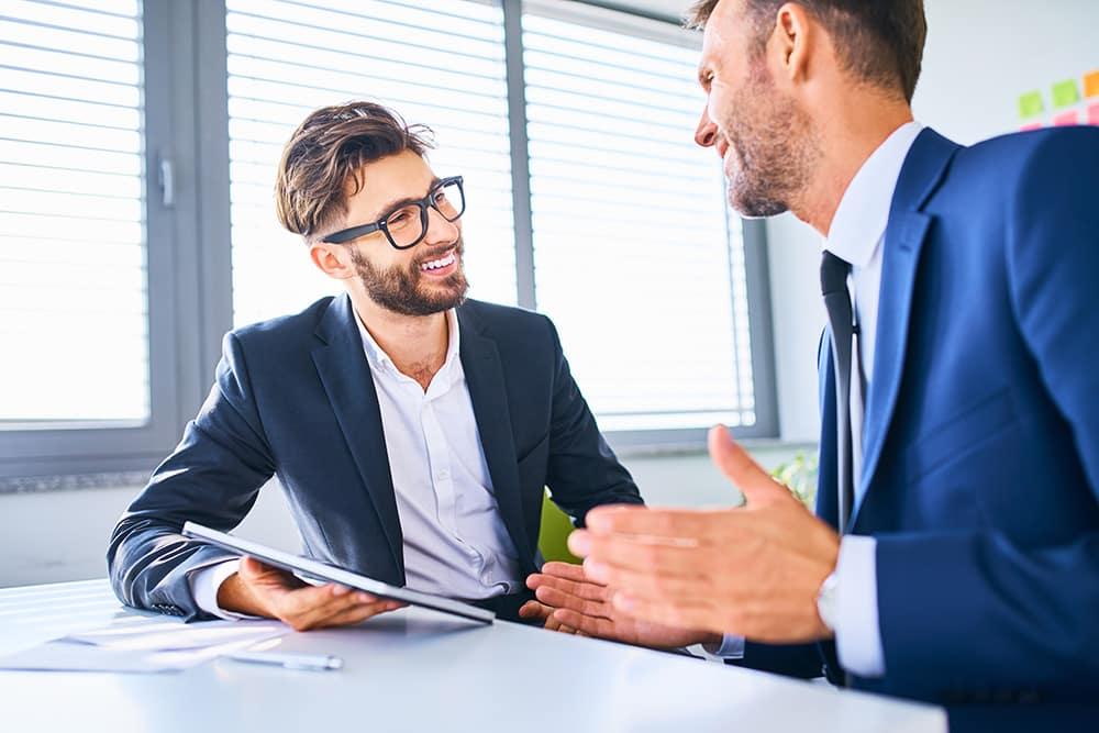 Les avantages de l'employee advocacy en entreprise
