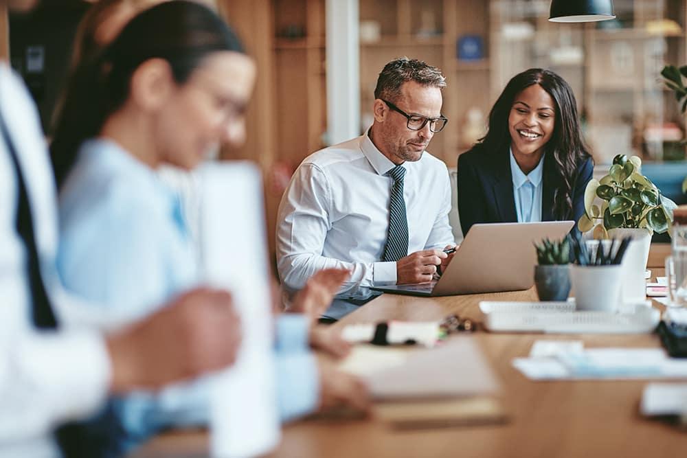 Comment faire une démarche d'employee advocacy en entreprise