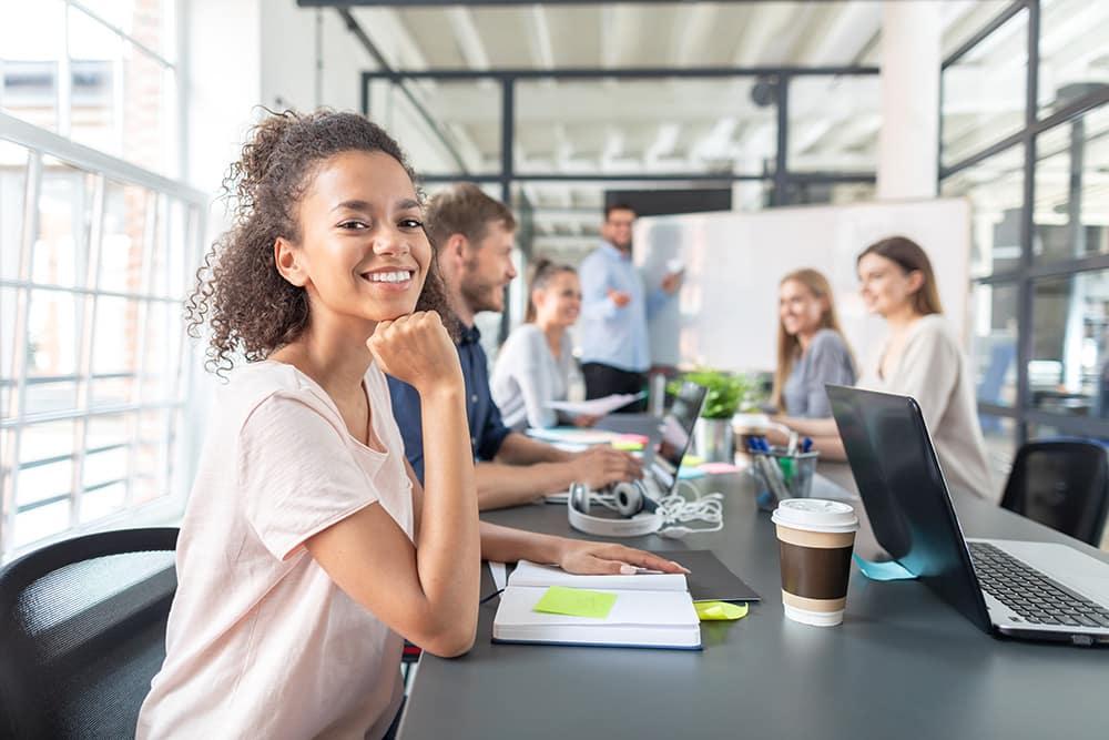 L'employee advocacy, un booster pour la marque employeur