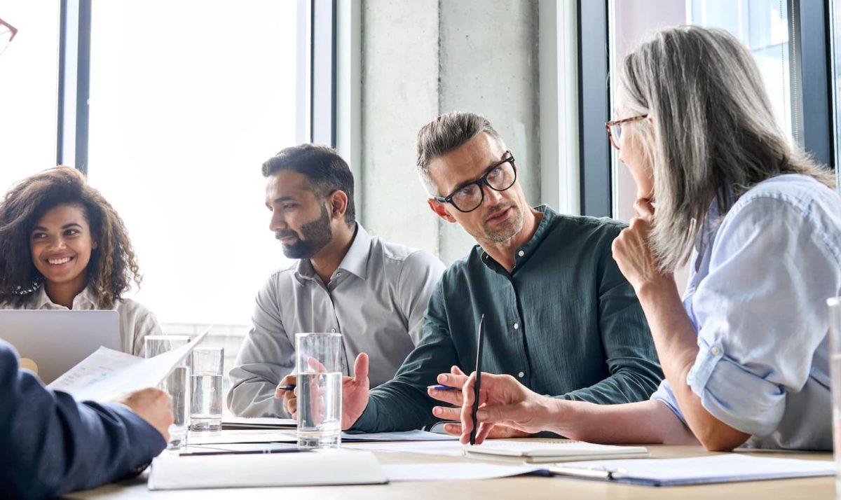 5 conseils pour transformer vos employés en ambassadeurs de marque