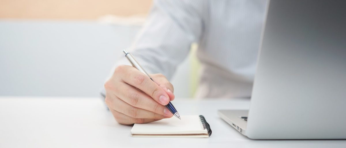 3 techniques de copywriting pour bien rédiger vos posts sur les réseaux sociaux